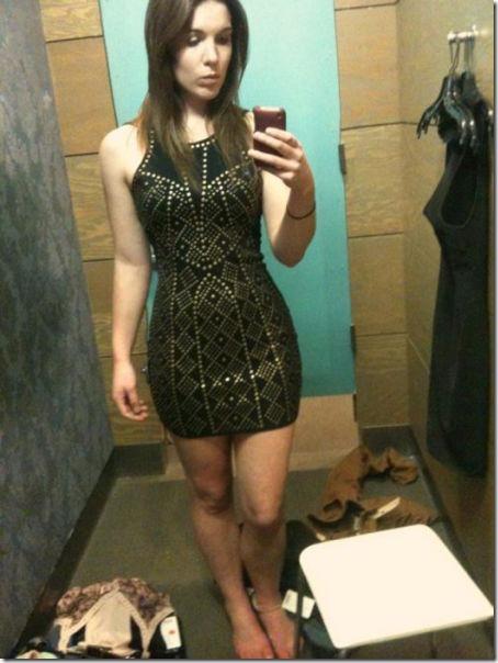 tight-dresses-fashion-7