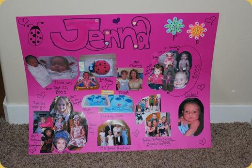 Jennas9thbirthday (7)