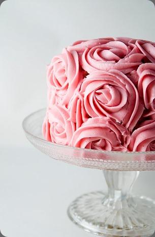 tarta6 objetivo cupcake dot com