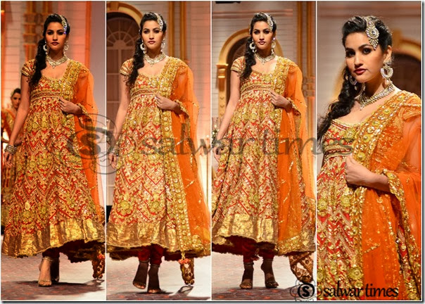 Mandira_Wirk_Bridal_Fashion_Week_2013 (5)