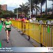 maratonflores2014-361.jpg