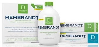 rembrandt-products