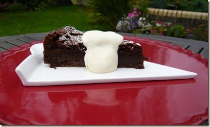 margarita cake 1