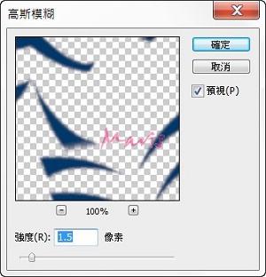 2010-01-25_230436.jpg
