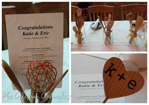 Katie & Eric1