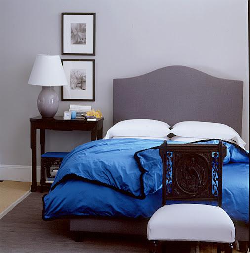 DIY Home Projects Martha Stewart