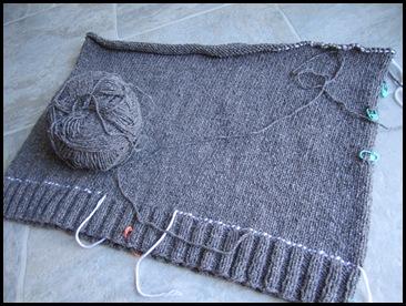 Knitting 2318