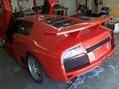 Lamborghini-Murcielago-Toyota-MR2-5