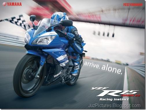 New-Yamaha-R15-03