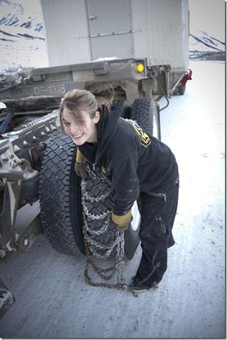 lisa-kelly-truck-driver-3