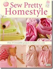 Sew-Pretty-Homestyle