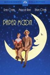 01-papermoon