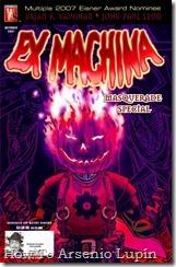 P00005 - ExMachina Especial  - Masquerade.howtoarsenio.blogspot.com #3