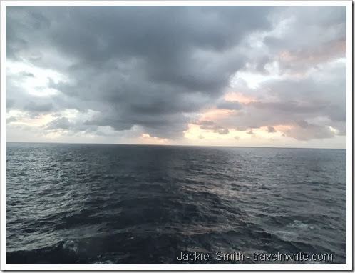 southpacific2013 004