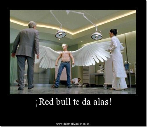 RED BULL DA ALAS COSAS DIVERTIDAS (2)