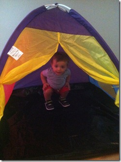 2012.07.27 Tent Fun (1)