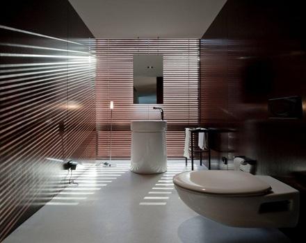 reforma-en-baños-griferia-diseño