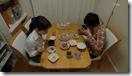 Kamen Rider Gaim - 21.avi_snapshot_10.45_[2014.10.08_10.48.53]