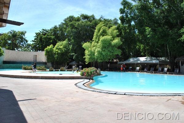 Maribago Bluewater Resort 029