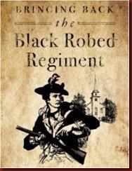 black-robed-regiment1