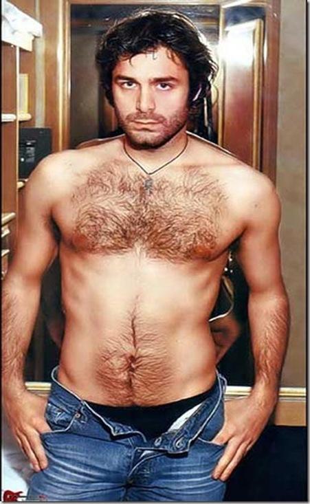 daniele-pecci-sexy-a-torso-nudo-123708