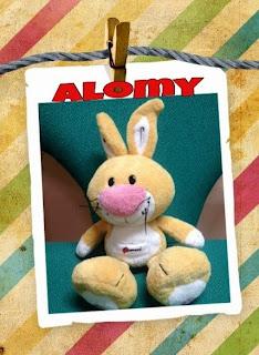 alomy