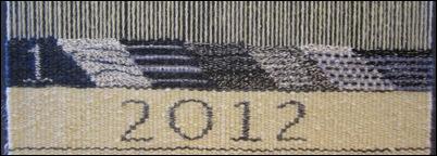 2012Week1