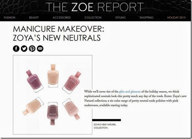 Zoya_Nail_Polish_The_Zoe_Report_Naturel_1213