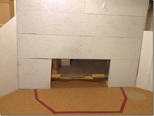 basement 005