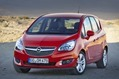 Opel-Meriva-Facelift-4