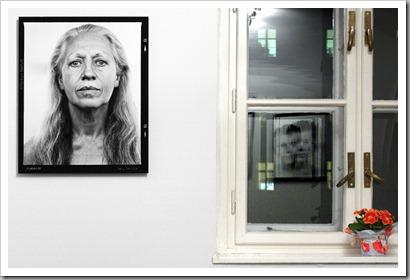 Ablakok (Kerengő Galéria - 2012. március 6.)