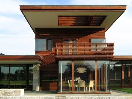stone-houses-leroy-street-studio-