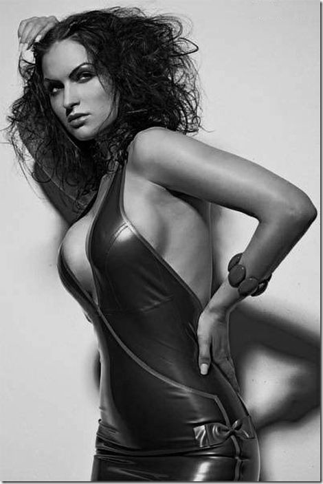 tight-dresses-fashion-37