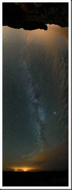 20140729-DSC_0507 Panorama