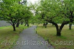 Glória Ishizaka - Castelo Nijo jo - Kyoto - 2012 - 89
