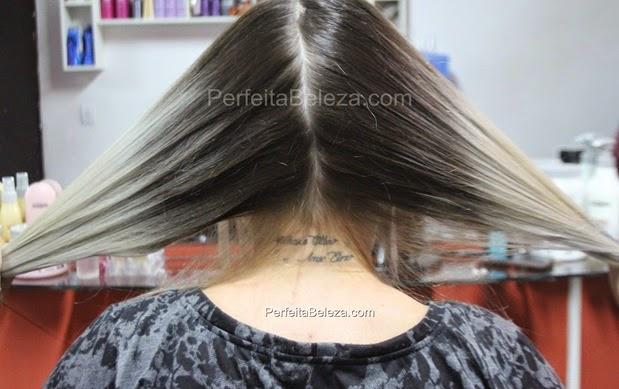 crece pelo resultados, crescimento do cabelo, como acerelerar o crescimento do cabelo