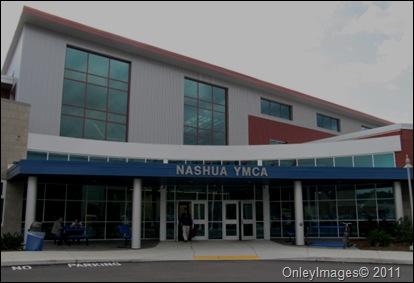 YMCA Nashua1005 (11)