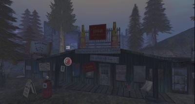 Sanity Falls 003