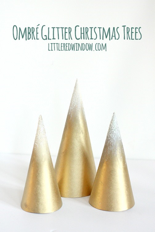 glitter_ombre_christmas_trees_littleredwindow_08