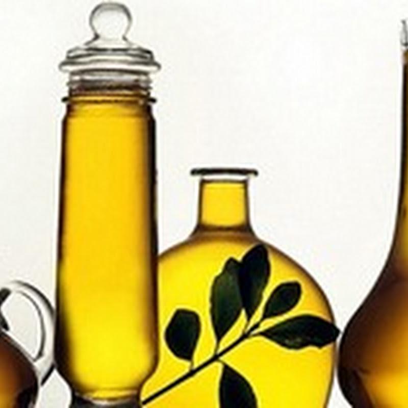 عشر استخدامات صحية غير متوقعة لزيت الزيتون