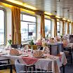 ADMIRAAL Jacht- & Scheepsbetimmeringen_MPS Alegria_71397808101146.jpg