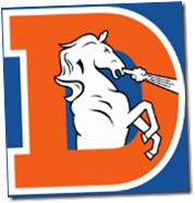 Denver_Broncos_Old