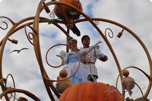 Disney December 2012 403