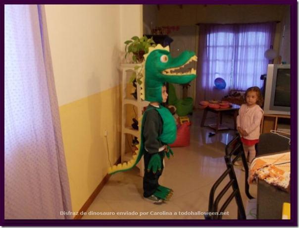 dinosauriocvDSCN0131