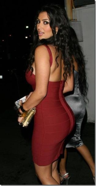 tight-dresses-hot-35