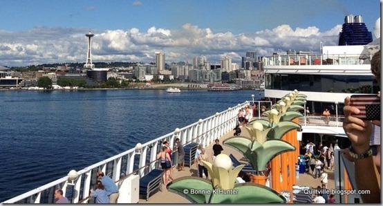 Alaska_Cruise2013 027
