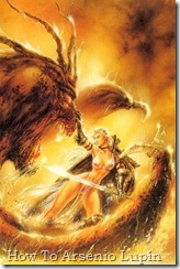 P00023 - Luis Royo - Wallpapers.howtoarsenio.blogspot.com