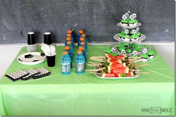 soccer-party-decor4