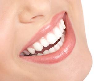 Produto Para Clarear os Dentes, Preços, Onde Comprar