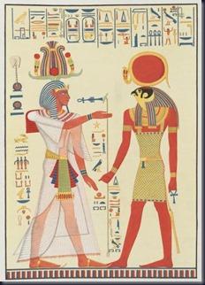 Merneptah-Horus